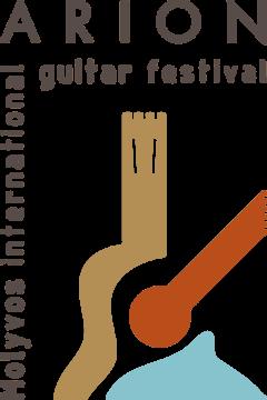 ARION-FESTIVAL-LOGO-2019