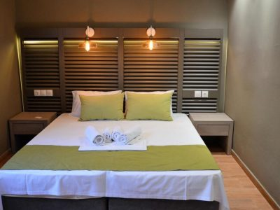 Ampoulos Rooms & Apartments, Kedro, Greece, Lesbos, hotel, Hotels