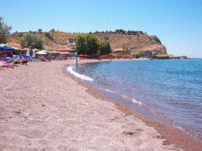 Anessis Studios, Anaxos, Greece, Lesbos, hotel, Hotels