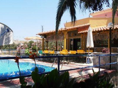 Armonia Studios, Anaxos, Greece, Lesbos, hotel, Hotels