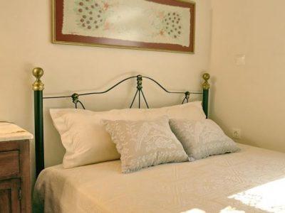 Artemis Traditional Hotel, Mantamádos, Greece, Lesbos, hotel, Hotels