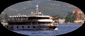 Boat-Petra-for-Lesvorama