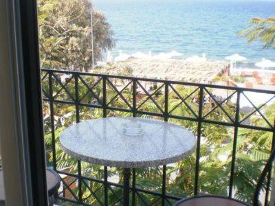 Dimitra, Petra, Greece, Lesbos, hotel, Hotels