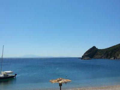 Elena Studios, Tarti, Greece, Lesbos, hotel, Hotels
