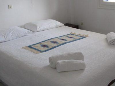 Eressos Ilios Apartments, Skála Eresoú, Greece, Lesbos, hotel, Hotels