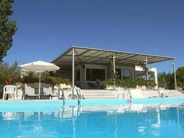 Diamanti Molivos Studios & Apartments, Mythimna, Greece, Lesbos, hotel, Hotels