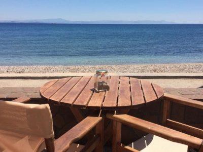 Hotel Anastasia, Nees Kidonies, Greece, Lesbos, hotel, Hotels