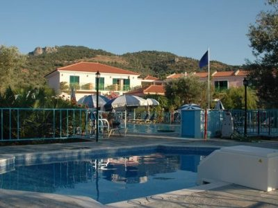 Hotel Harris, Anaxos, Greece, Lesbos, hotel, Hotels