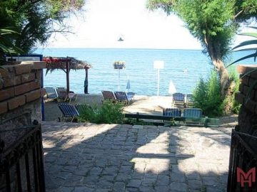 Hotel Molyvos I, Mythimna, Greece, I:Lesbos, hotel, Hotels