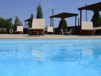 Ilyda Residence Suites, Skala Kallonis, Greece, Lesbos, hotel, Hotels