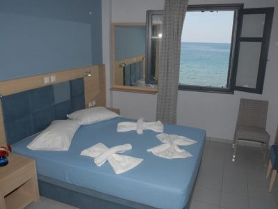Irene studios, Petra, Greece, Lesbos, hotel, Hotels
