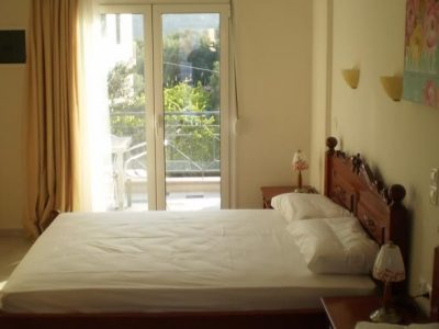 Irini Apartments Anaxos, Anaxos, Greece, Lesbos, hotel, Hotels