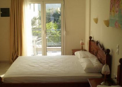 Irini Apartments Anaxos, Anaxos, Greece, Lesbos, hotel, Hotels
