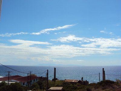 Irini Studios, Plomari, Greece, Lesbos, hotel, Hotels