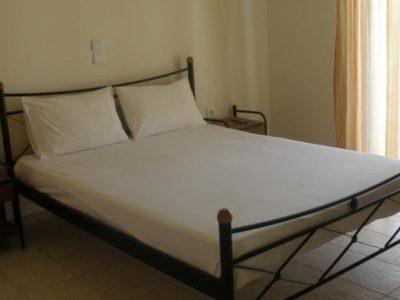 Kourlis, Tavari, Greece, Lesbos, hotel, Hotels