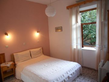 Marianthi Toroz Rooms & Studios, Mythimna, Greece, Lesbos, hotel, Hotels