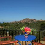 Molivos View Studios, Mythimna, Greece, Lesbos, hotel, Hotels
