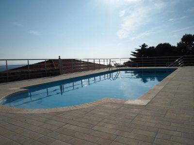Molyvos Manor, Mythimna, Greece, Lesbos, hotel, Hotels