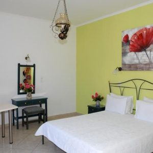 Molyvos Queen Apartments, Mythimna, Greece, Lesbos, hotel, Hotels