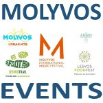 Molyvos_Events