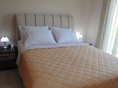 Panorama Resort, Mantamádos, Greece, Lesbos, hotel, Hotels