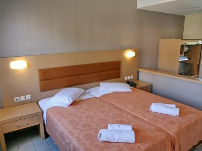 Princess Studios Mitilini, Mytilene, Greece, Lesbos, hotel, Hotels