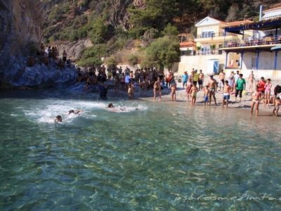 Psaros Melinta, Plomari, Greece, Lesbos, hotel, Hotels