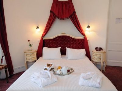 Pyrgos of Mytilene Hotel, Mytilene, Greece, Lesbos, hotel, Hotels