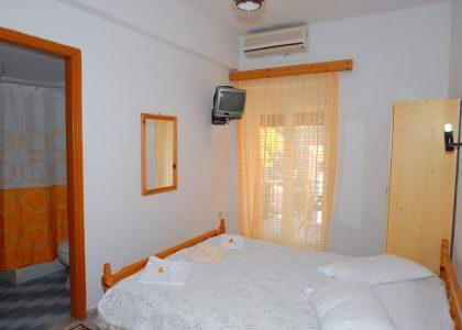 Stone House, Mythimna, Greece, Lesbos, hotel, Hotels