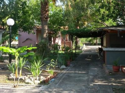 Studio Aspa, Skála Eresoú, Greece, Lesbos, hotel, Hotels