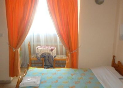 Studios Cosmopolitan, Panagioúda, Greece, Lesbos, hotel, Hotels