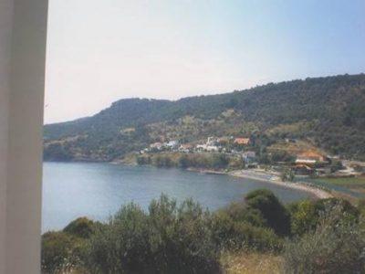 Ta Skina Studios, Nees Kidonies, Greece, Lesbos, hotel, Hotels