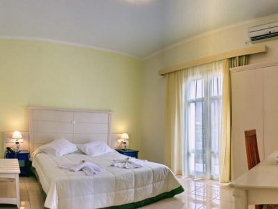 Theofilos Hotel Petra, Petra, Greece, Lesbos, hotel, Hotels