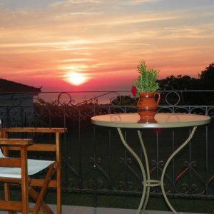 Vafios Villas, Mythimna, Greece, Lesbos, hotel, Hotels