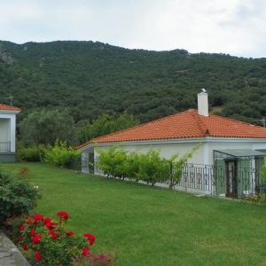 Vafios Villas, Mythimna, Greece, Lesbos, hotel, Hotels