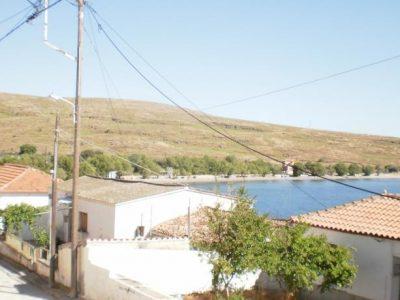 Vovos Rental Rooms, Sígrion, Greece, Lesbos, hotel, Hotels