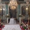 Wedding_00005