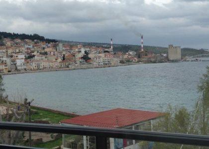 Zoumboulis Rooms, Mytilene, Greece, Lesbos, hotel, Hotels