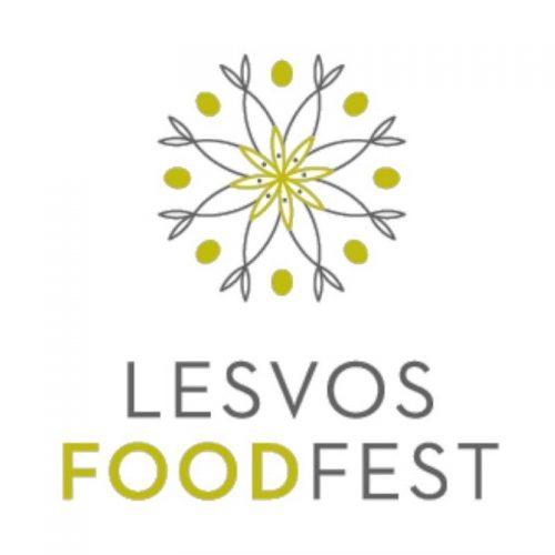 foodfest-logo