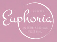 Lesvos Euphoria International Festival