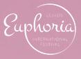 logo-euphoria-2019