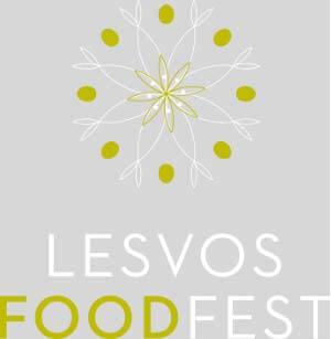 logo-foodfest-300